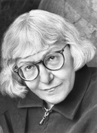 a review of cynthia ozicks book the shawl A life in writing: cynthia ozick  the shawl, with its furious first line: stella, cold, cold, the coldness of hell  it is a book about fanaticism and about madness in ozick's novels .
