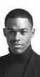 Dr. Ian Smith