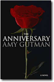 the Anniversary by Amy Gutman
