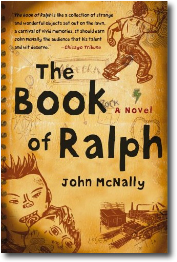 The Book of Ralph by John McNally