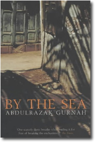 By the Sea by Abdulrazak Gurnah