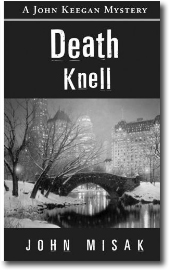 Death Knell by John Misak