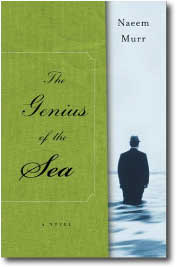 The Genius of the Sea by Naeem Murr