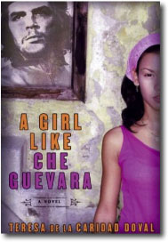 A Girl Like Che Guevara