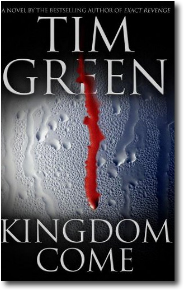 Kingdom Come by Tim Green