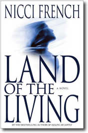 Land of the Living at amazon.com