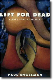 Left For Dead by Paul Engleman