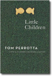 Little Children by Tom Perrota