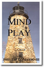 Mind Play by Phillip Tomasso