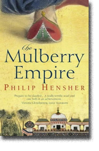 Mulberry Empire