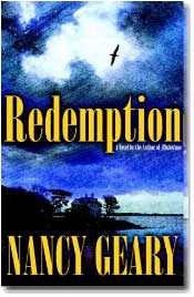 Redemption by Nancy Geary