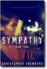 Sympathy for the Devil by Christopher Chambers