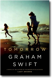 Tomorrow by Graham Swift
