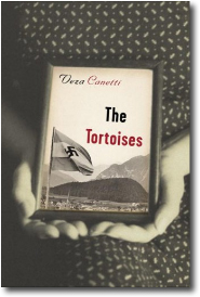 The Tortoises by Veza Canetti