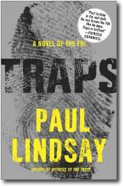Traps by Paul Lindsay