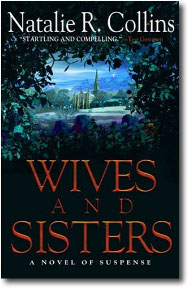 Wives and Sisters by Natalie R. Collins